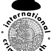 International Crime Month Winds Down at ALA 2013