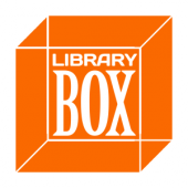 LibraryBox 2.0 Project Moves Forward with Kickstarter | ALA 2013