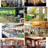 Capitol Designs: DCPL's Ambitious Construction Project | Library by Design