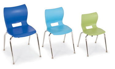 ljx130502lbdwebphoto 13 Whats Hot: The Latest in Library Products & Furnishings | Library by Design