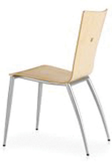ljx130502lbdwebphoto 31 Whats Hot: The Latest in Library Products & Furnishings | Library by Design