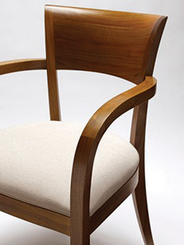 ljx130502lbdwebphoto 33 Whats Hot: The Latest in Library Products & Furnishings | Library by Design