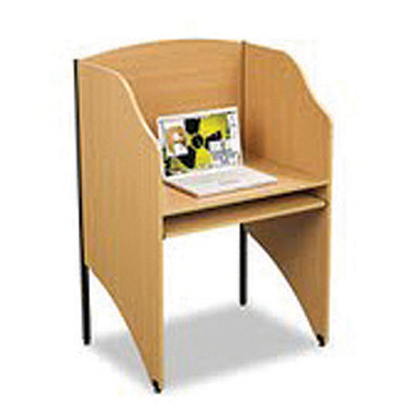 ljx130502lbdwebphoto 34 Whats Hot: The Latest in Library Products & Furnishings | Library by Design