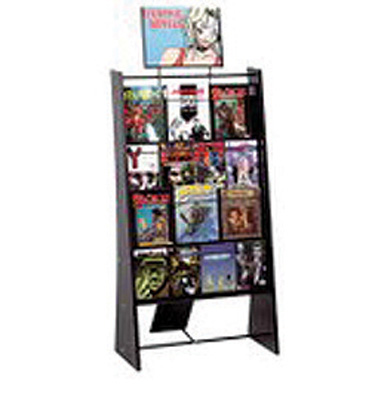 ljx130502lbdwebphoto 36 Whats Hot: The Latest in Library Products & Furnishings | Library by Design