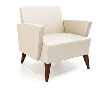 ljx130502lbdwebphoto 38 Whats Hot: The Latest in Library Products & Furnishings | Library by Design