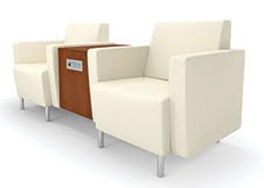 ljx130502lbdwebphoto 40 Whats Hot: The Latest in Library Products & Furnishings | Library by Design