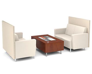 ljx130502lbdwebphoto 41 Whats Hot: The Latest in Library Products & Furnishings | Library by Design