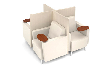 ljx130502lbdwebphoto 42 Whats Hot: The Latest in Library Products & Furnishings | Library by Design