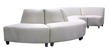 ljx130502lbdwebphoto 55 Whats Hot: The Latest in Library Products & Furnishings | Library by Design