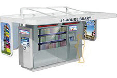 ljx130502lbdwebphoto 64 Whats Hot: The Latest in Library Products & Furnishings | Library by Design