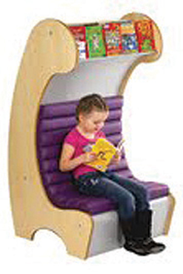 ljx130502lbdwebphoto 8 Whats Hot: The Latest in Library Products & Furnishings | Library by Design