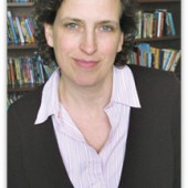 Rebecca T. Miller Named Editorial Director of Library Journals