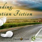 ChristianFiction08152013_webheader
