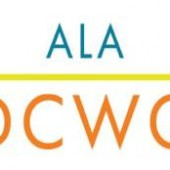 DCWG Shifts Focus as Ebook Landscape Evolves | ALA 2013