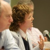 Librarians Discuss Privacy, MOOCs, and More at LITA Top Tech Trends Panel | ALA 2013