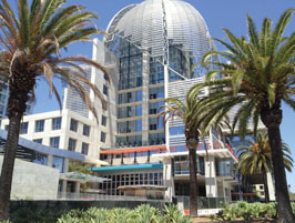 centralhorizontal New San Diego Library To Open Debt Free