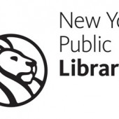 Helen Gurley Brown Trust Gives NYPL $15 Million for New At-Risk Youth Program