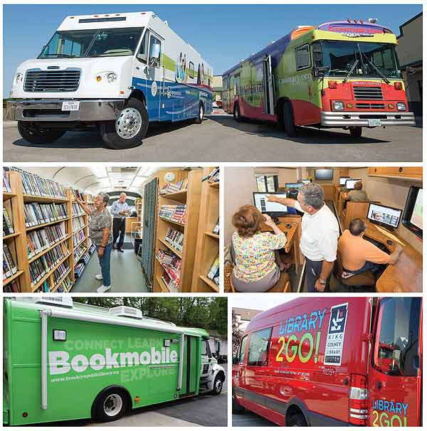 ljx130902webBookmobile1b1 Delivering the Library