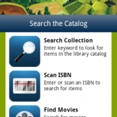 Long Island Libraries Roll Out New Custom App