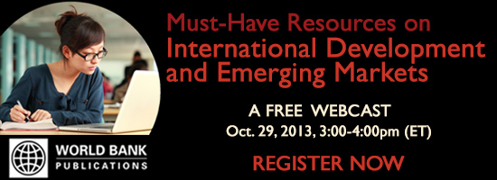 LJ webinar registration hdr 550x2001 Must Have Resources on International Development and Emerging Markets