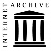 Internet Archive Offers Access to Blacked Out Government Websites