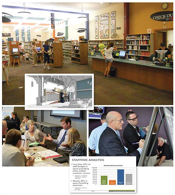ljx130902LBDwebSchaper1a Same Budget, New Branches | Library By Design