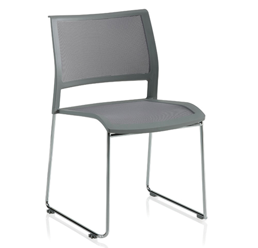 ljx130902lbdwebpicksStackChair Librarians' Picks | Library By Design