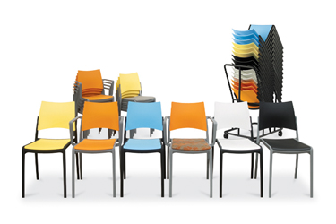 ljx130902lbdwhwebMilkChair What's Hot | Library By Design