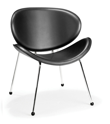 ljx130902lbdwhwebZuoMatchChair What's Hot | Library By Design