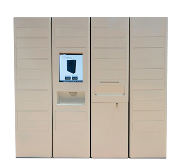 ljx130902lbdwhwebsmartlockerreturnbin What's Hot | Library By Design