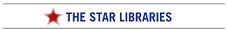 ljx131101webStarLandType1 America's Star Libraries, 2013: Top Rated Libraries