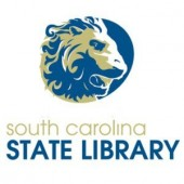 South Carolina State Library Launches Social Media Library and Archive