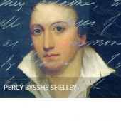 131111 PercyBShelley 170x170 Shelley Godwin Archive Aims to Help 'Citizen Humanists' Crowd Source Digital Humanities