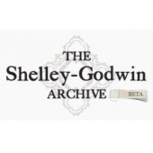 Shelley-Godwin archive logo