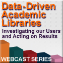 LJ-Data-Driven-Webcasts_2013_Thumbnail