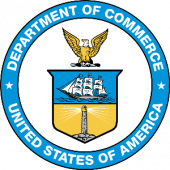 Department of Commerce Seeks Input on Digital First Sale