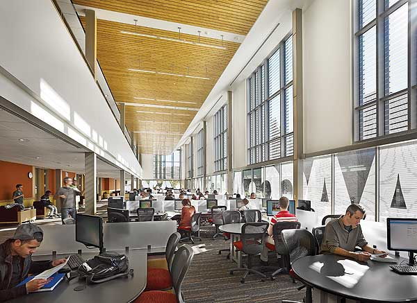 ljx131102archWebWide1b2 Year in Architecture 2013: Wide Open Spaces