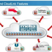 MELSA, 3M Develop New Ebook Sharing Feature for Consortia