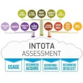 Serials Solutions Launches Collection Analytics Tool Intota Assessment