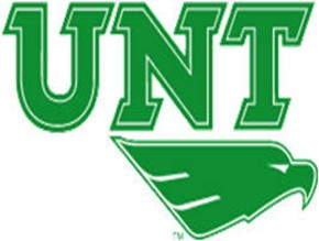 UNT Logo UNT Backs Off Immediate Library Cuts, but Concerns Remain