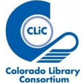 Colorado Library Consortium, SkyRiver Partnership Offers Bibliographic Services to Small Libraries