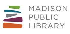 mpl2 logo Madison Central Library To Host Local Public Access Channel
