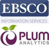 EBSCO Acquires Altmetrics Provider Plum Analytics