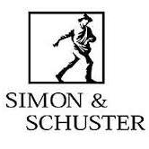 Simon & Schuster Expands Ebook Pilot with OverDrive, 3M, and Axis 360