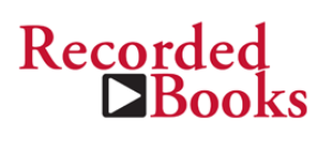 140210 RecordedBooks1 Audiobook Giant Recorded Books Sold To Private Equity Firm