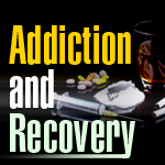 2014_LJ_Webcast_Addiction_Recovery_Thumbnail_150px
