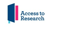 ATR U.K. Libraries Offer Free Article Access to Walk Ins