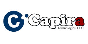 LTC2014 Sponsor Capira 300x150 Lead the Change | 2014 Sponsors
