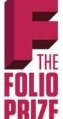 Enter the Folio Prize