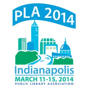 140324 PLA Developing Collections and Serving Diversity | PLA 2014